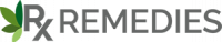 rxremedies-logo-mobile-1.png